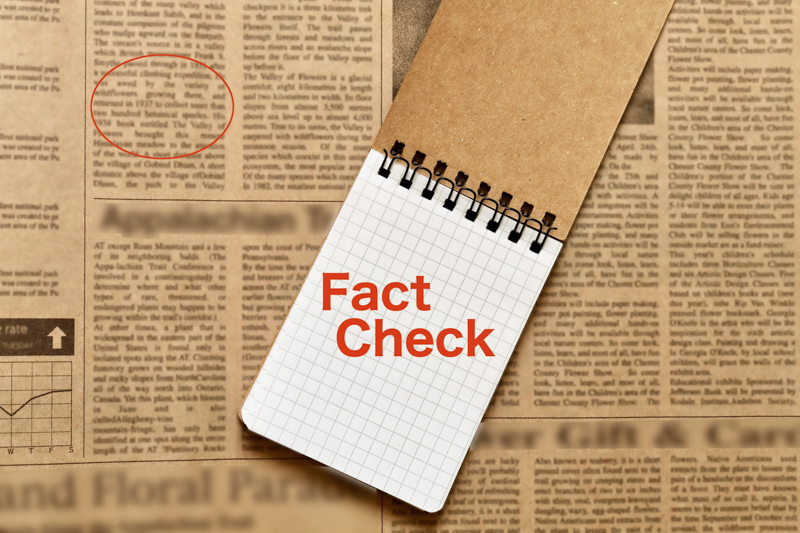 Document Scanning Myths 10 File Conversion Fallacies