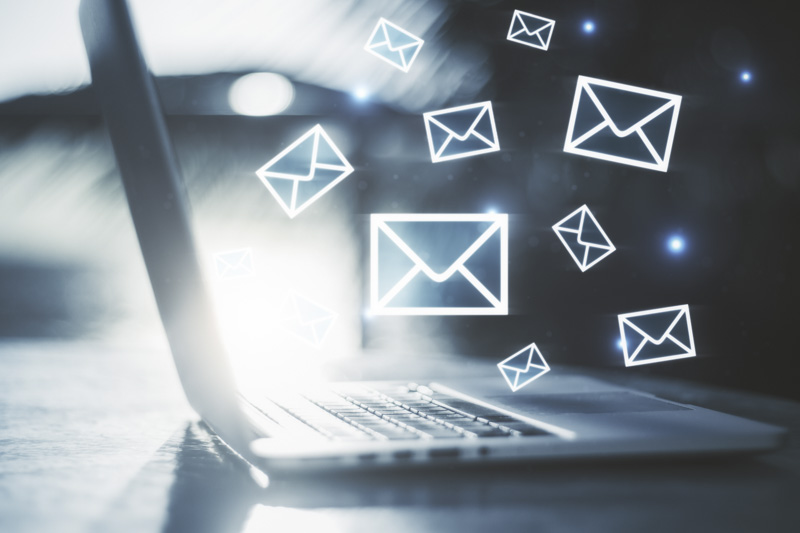Why A Digitized Mail Solution Is Better For your Business