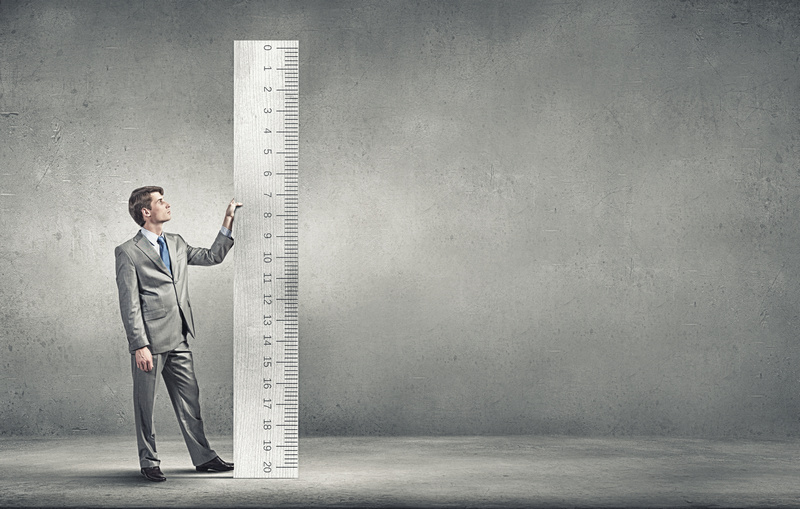 Accounts Payable Operations - How Do Yours Measure Up?